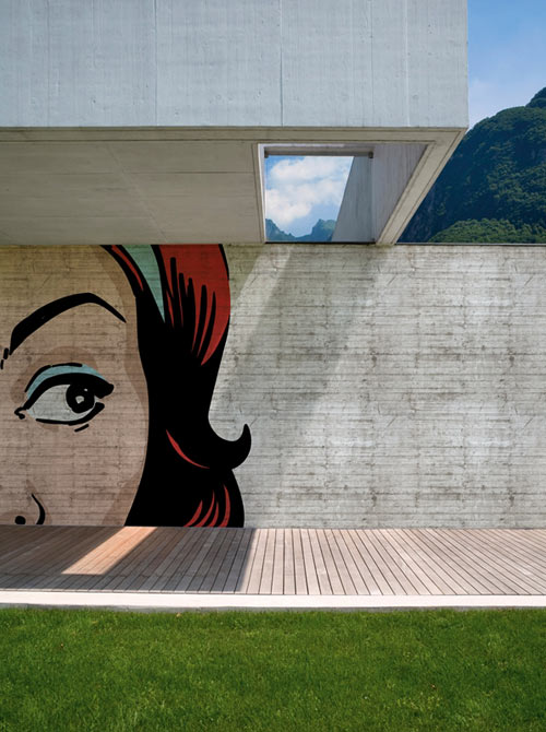 WallDeco-Outdoor-10