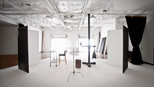 Modern Coworking: WELD Collaborative Work & Studio Space in interior design  Category