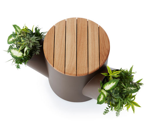 Willow-Planter-2