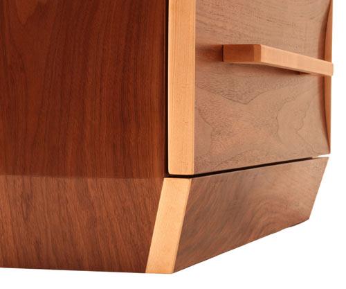 Wishbone-11-Hidden-Key-Dresser