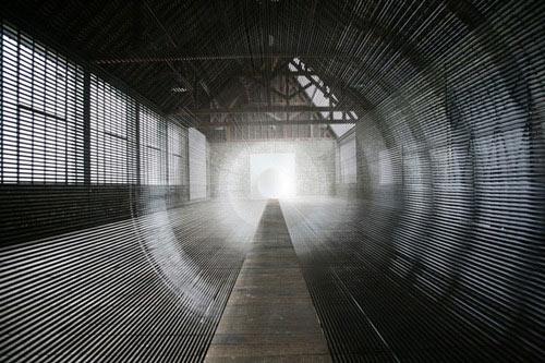 Zilvinas-Kempinas-Tube-7