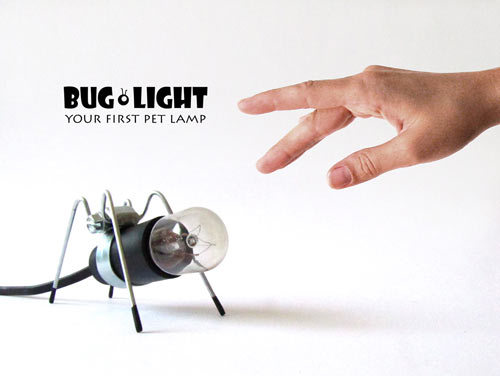 bug-light-pet-lamp-3