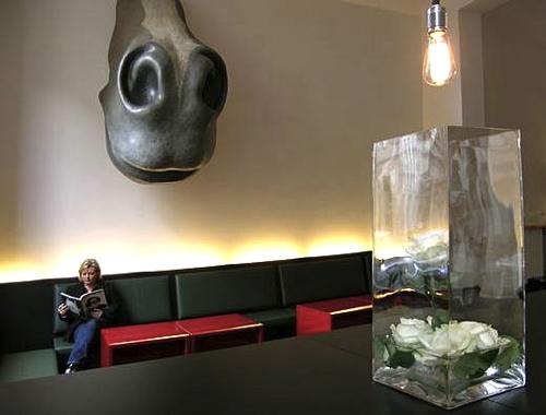 dest-arte-luise-lobby