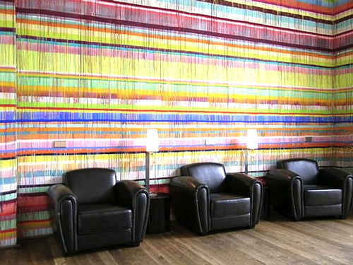 dest-arte-luise-striped-wall