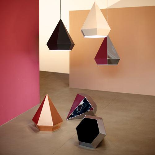 diamond-lamps-scherer-2