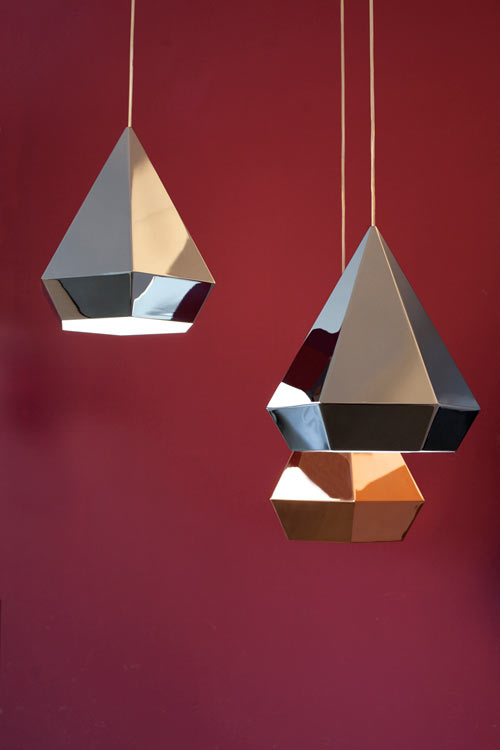 diamond-lamps-scherer-4