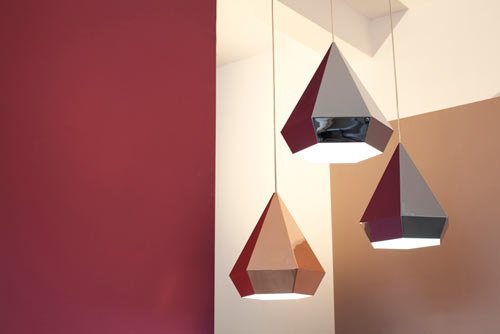 diamond-lamps-scherer-5