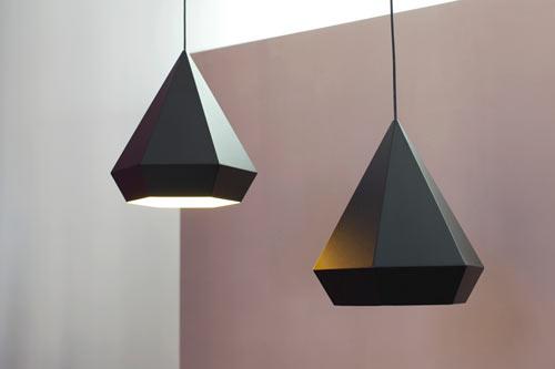 diamond-lamps-scherer-6