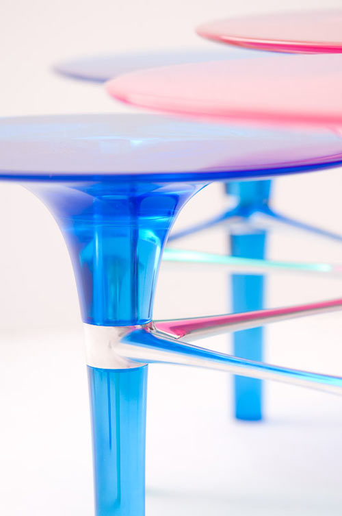 disco-volante-table-3