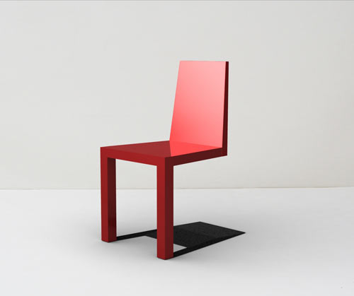 duffylondon-shadow-chair-3
