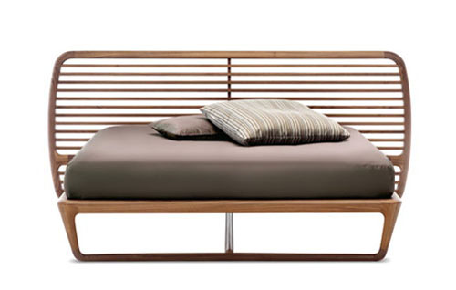 Friday Five with Søren Rose in main home furnishings  Category