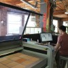grove-where-w-work-office-tour-10
