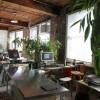 grove-where-w-work-office-tour-2