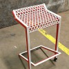 howard-stool-RADfurniture-6