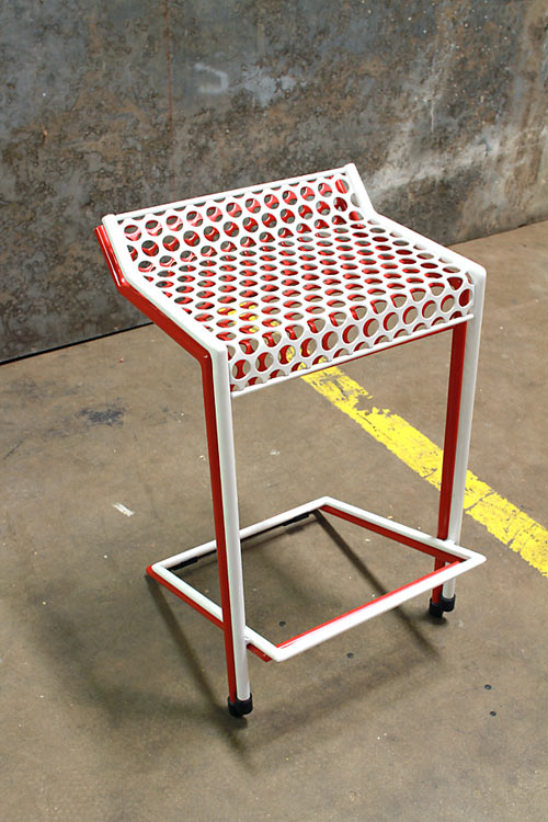 howard-stool-RADfurniture-6