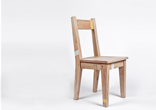 Olympics Inspired Furniture by James Henry Austin in home furnishings  Category