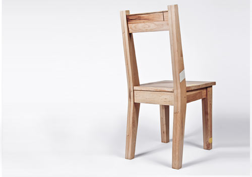 james-henry-austin-Chair-4