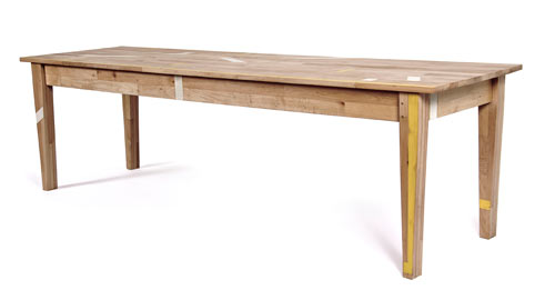 james-henry-austin-Table-1