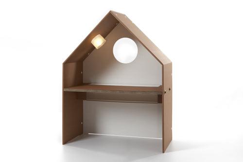 kubedesign-cardboard-architectures-roberto-giacomucci-2