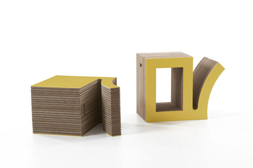 kubedesign-cardboard-architectures-roberto-giacomucci-4
