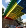 lego-bridge-street-art-megx-3