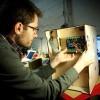 makerbot-replicator-factory-hq-4