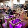makerbot-replicator-factory-hq-5