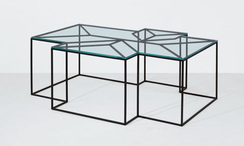 ron-gilad-spaces-coffee-table-2