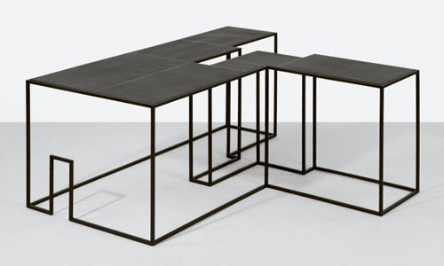 ron-gilad-spaces-coffee-table