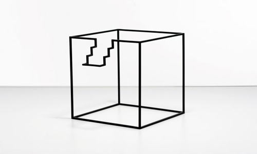 ron-gilad-spaces-cube-stairs