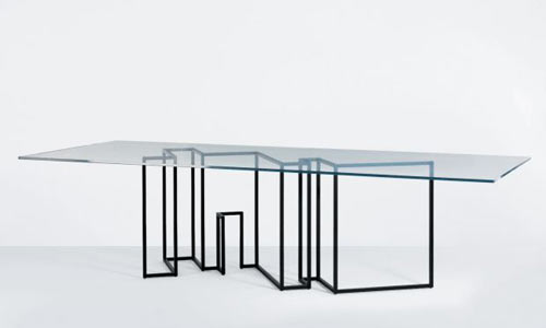 ron-gilad-spaces-dining-table