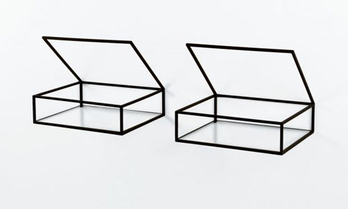 ron-gilad-spaces-open-box-shelving