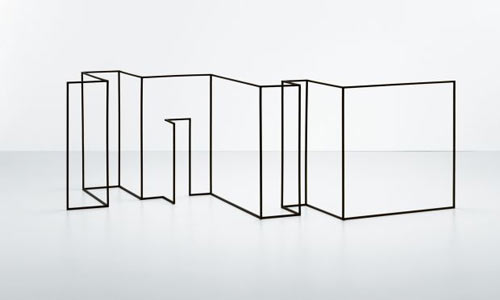 ron-gilad-spaces-open-unfolded-space
