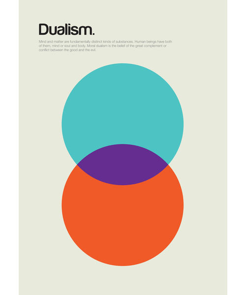 s6-dualism