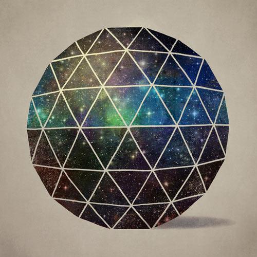 s6-geodesic-iii