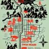 s6-twin-peaks-map