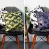 sarah-milton-cushions