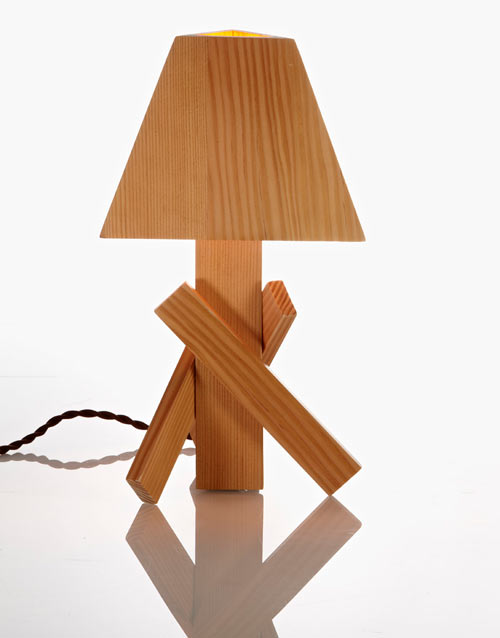 shanty-lamp-paul-loebach-2