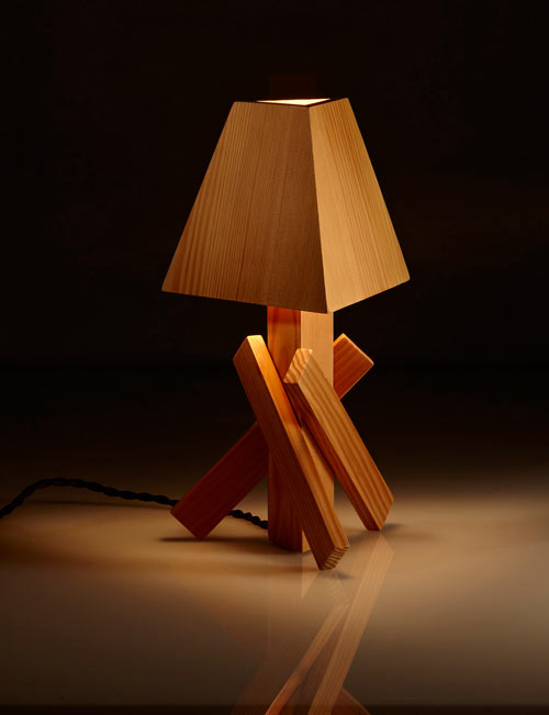 shanty-lamp-paul-loebach-4