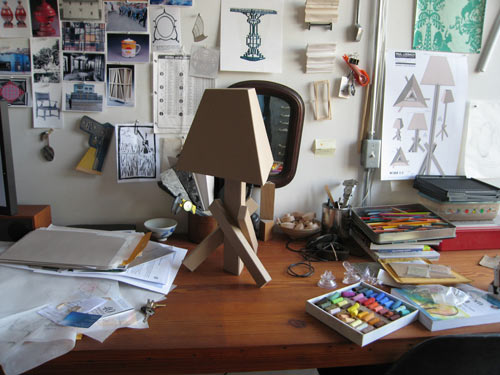 shanty-lamp-paul-loebach-6