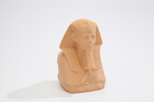 sphinx-makerbot