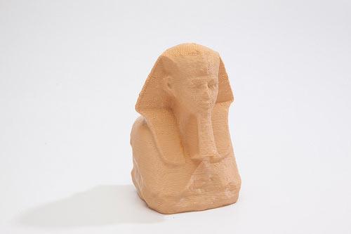 sphinx-makerbot