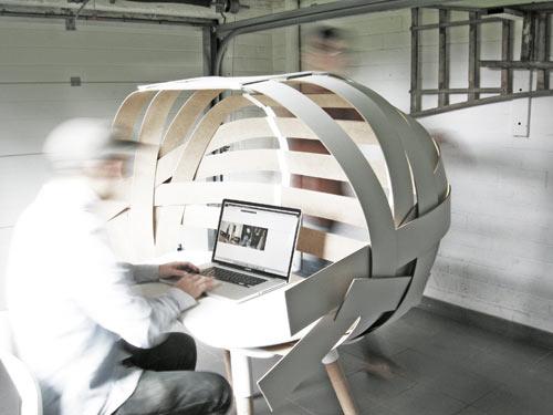 woven-desk-bram-vanderbeke-3