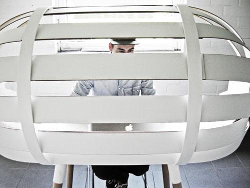 woven-desk-bram-vanderbeke-4