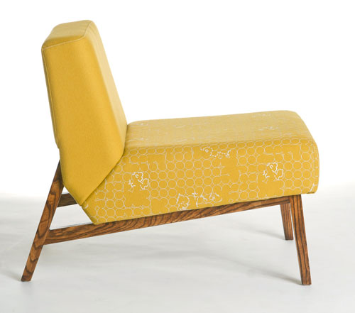 Versatile Convertible Seating from 608 Design in main home furnishings  Category