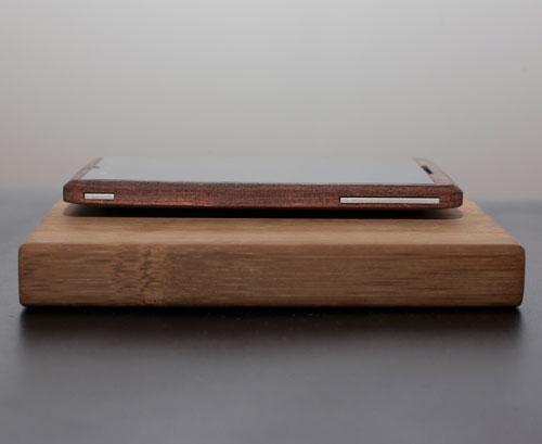 ADZero-Bamboo-Phone-4