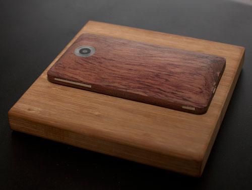 ADZero-Bamboo-Phone-5