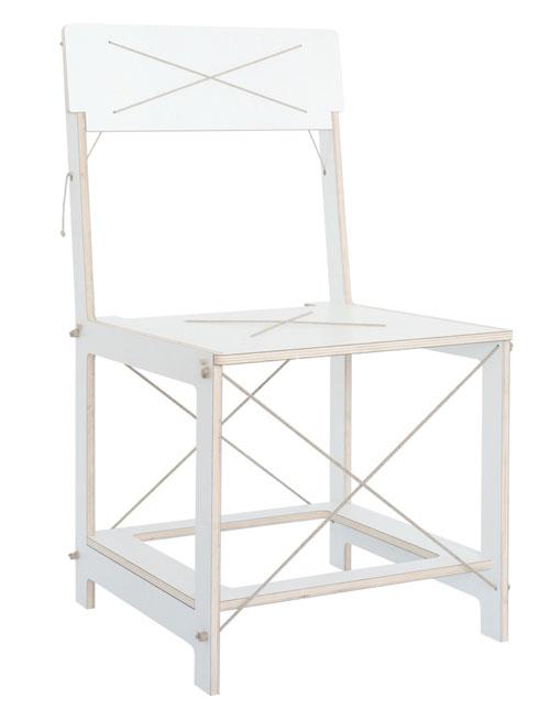 tensegrity furniture. Tensegrity Furniture G