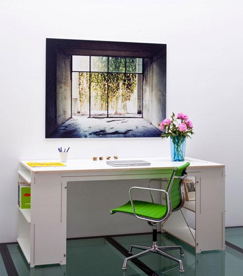 Bound-Basics-6-Desk