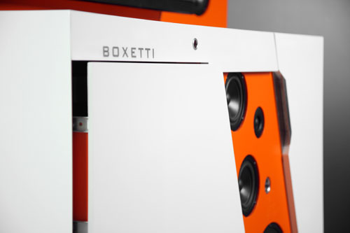 Boxetti-18